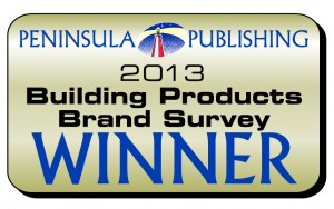 2013 Survey Winner Logo-01-01